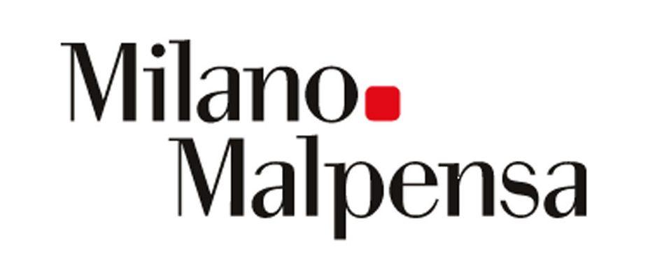 Milano Malpensa - Livigno